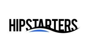 HipStarters