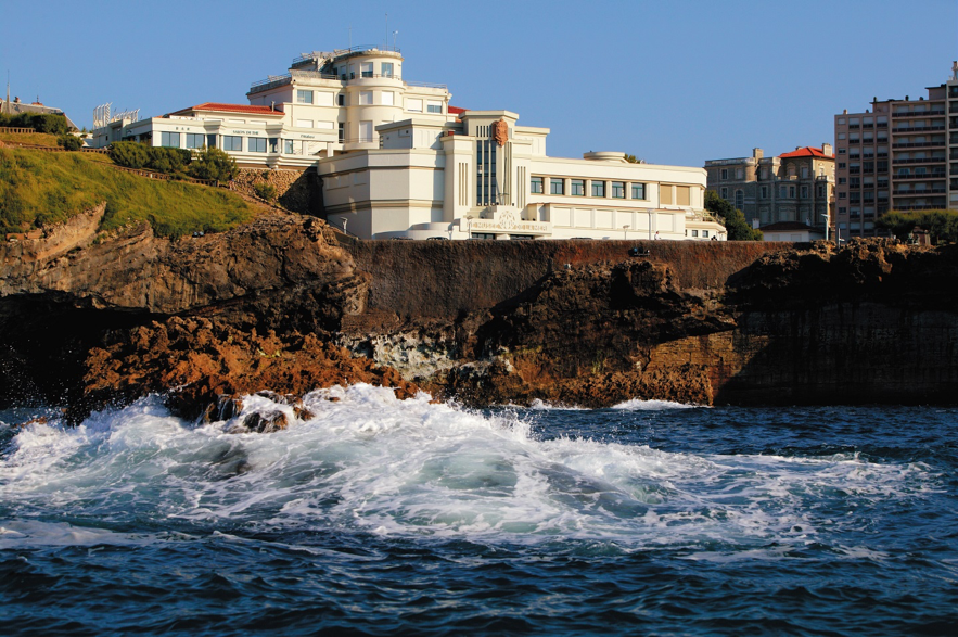 All You Need to Know About Biarritz, France