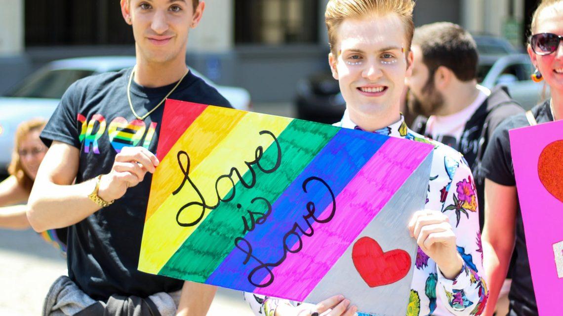 LGBTQ Friendly Travel Destinations
