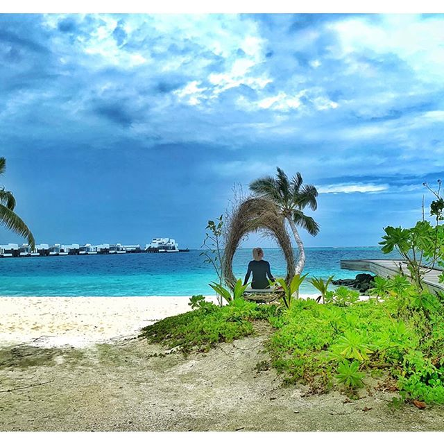 Most Beautiful Tropical Islands in the World